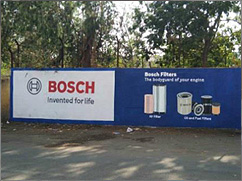 Outdoor Advertising Agency In Mumbai